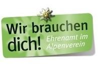 Logo-Ehrenamt