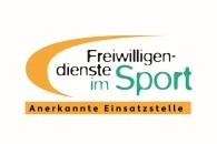 FWD Einsatz-Logo