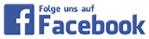 facebook logo tue