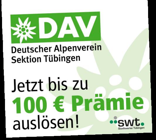 DAV Screen final DAV-Website
